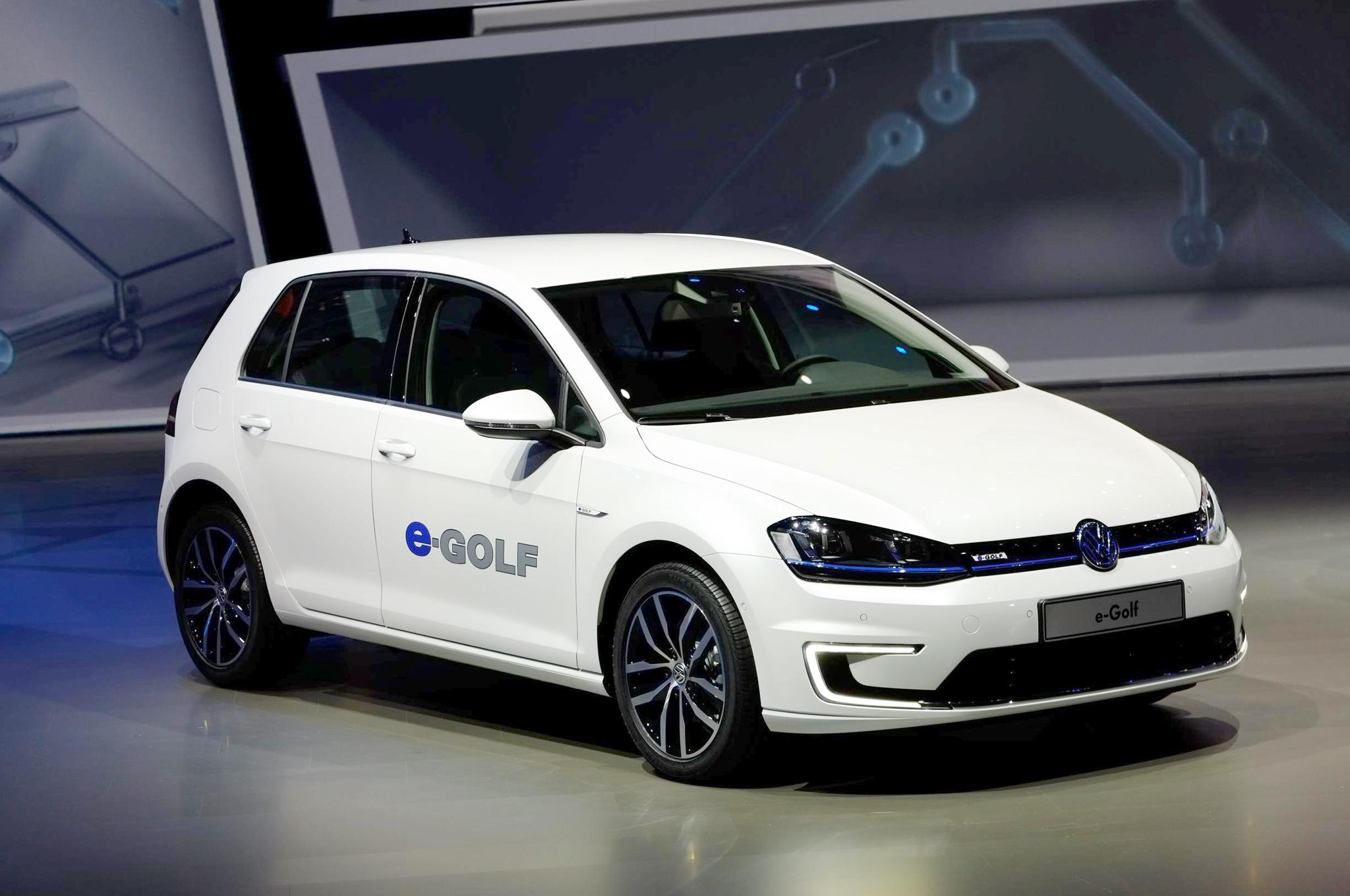 Все новые модели Фольксваген, новинки Volkswagen 2017-2018 ...