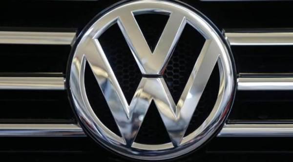 volkswagen-badge