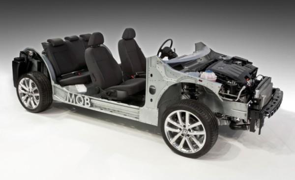 mqb-platform-volkswagen